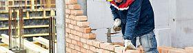 Brick Services